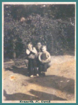 Image 60